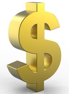 cash-symbol